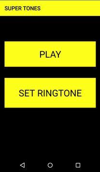 tamil album audio ringtone download
