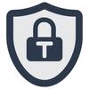Icona TunSafe VPN