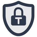 TunSafe VPN APK
