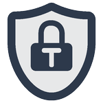 TunSafe VPN APK