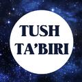 Tushlar ta'biri