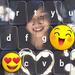 Teclado Emoji con Mi Foto