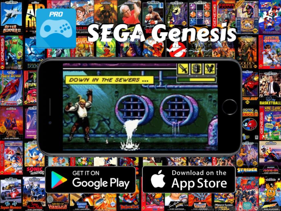 Download sega genesis games the flamingo hotel and casino las vegas