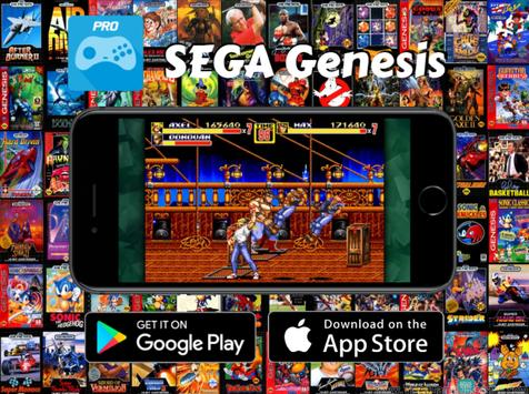Sega genesis emulator for ps2 download | ROMs Free Download