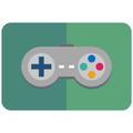 Playstation 2 GO
