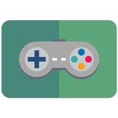 Playstation 2 GO icon