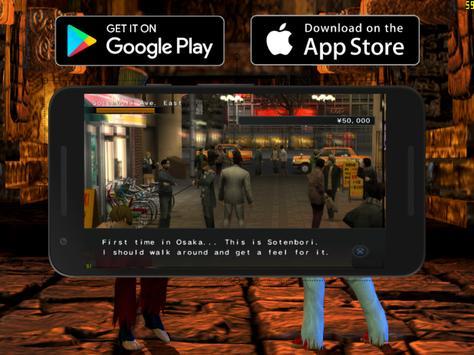 Playstation 2 GO screenshot 4