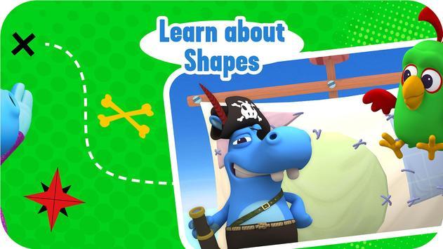 The Happos Family - Playtime screenshot 3