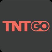TNT GO icon