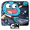 Icona La vendetta del Demolitore - Giochi di Gumball