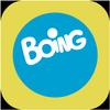 Boing App ikona