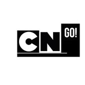 Cartoon Network GO! icon