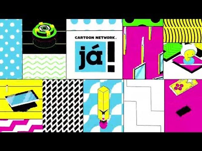 Cartoon Network Apk 3 3 0 Download For Android Download Cartoon Network Apk Latest Version Apkfab Com