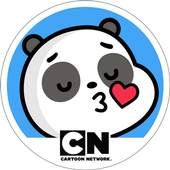Cartoon Network Stickers For Android Apk Download