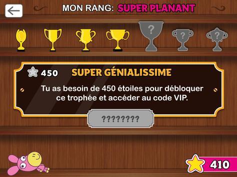Gumball VIP FR screenshot 9