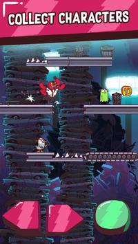 Cartoon Network Party Dash screenshot 1