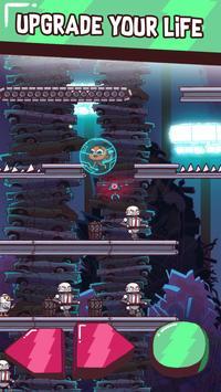 Cartoon Network Party Dash screenshot 2