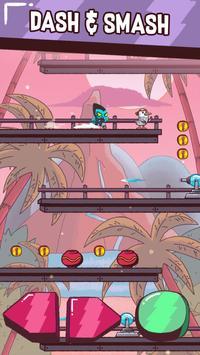 Cartoon Network Party Dash screenshot 6
