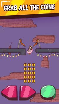 Cartoon Network Party Dash screenshot 9