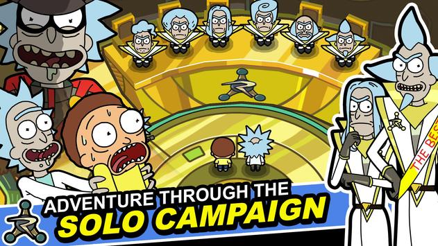 download rick and morty free online