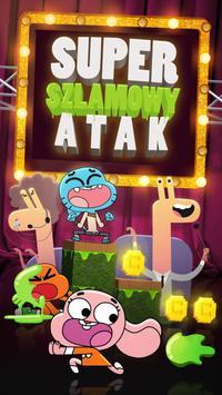 Super Szlamowy Atak screenshot 5