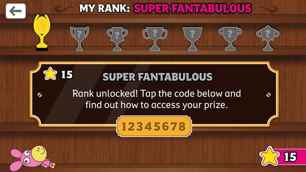 Gumball VIP Singapore screenshot 4