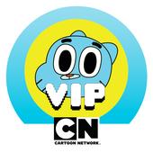 Gumball VIP Philippines icon
