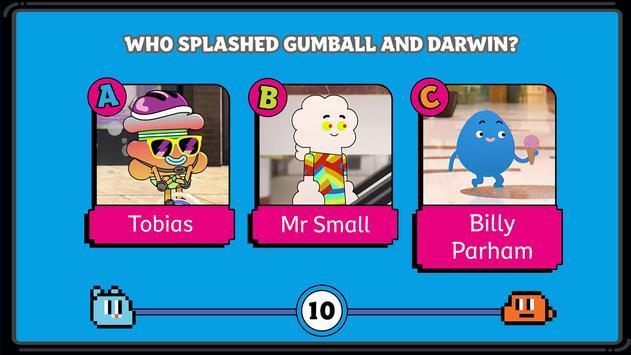 Gumball VIP Philippines screenshot 7