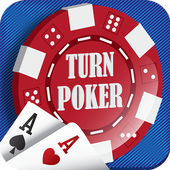 Menginstal Game Casino Turn Poker for android