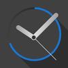 Turbo Alarm ícone
