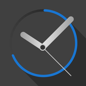 Turbo Alarm - Alarm Clock free v5.2.14 (Pro)