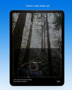 Turbo Alarm imagem de tela 9
