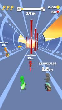 Turbo Stars screenshot 4