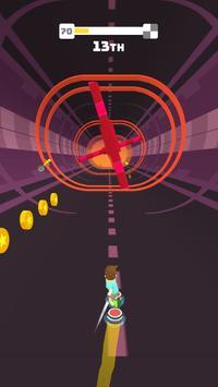 Turbo Stars screenshot 7