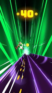 Turbo Stars screenshot 2