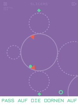 Orbits Screenshot 11