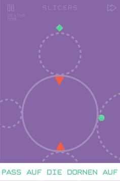 Orbits Screenshot 1