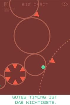 Orbits Screenshot 4