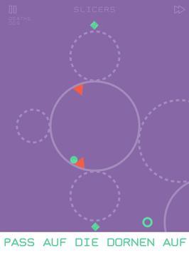 Orbits Screenshot 6