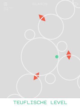 Orbits Screenshot 8
