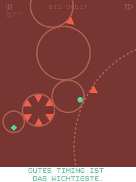 Orbits Screenshot 9