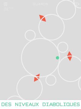 Orbites capture d'écran 13