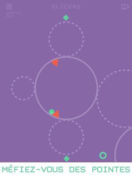 Orbites capture d'écran 6