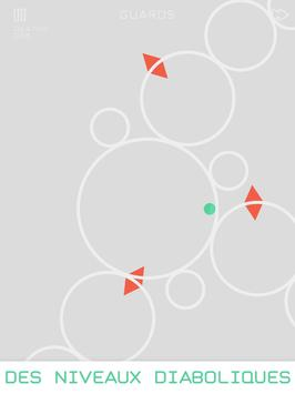 Orbites capture d'écran 8