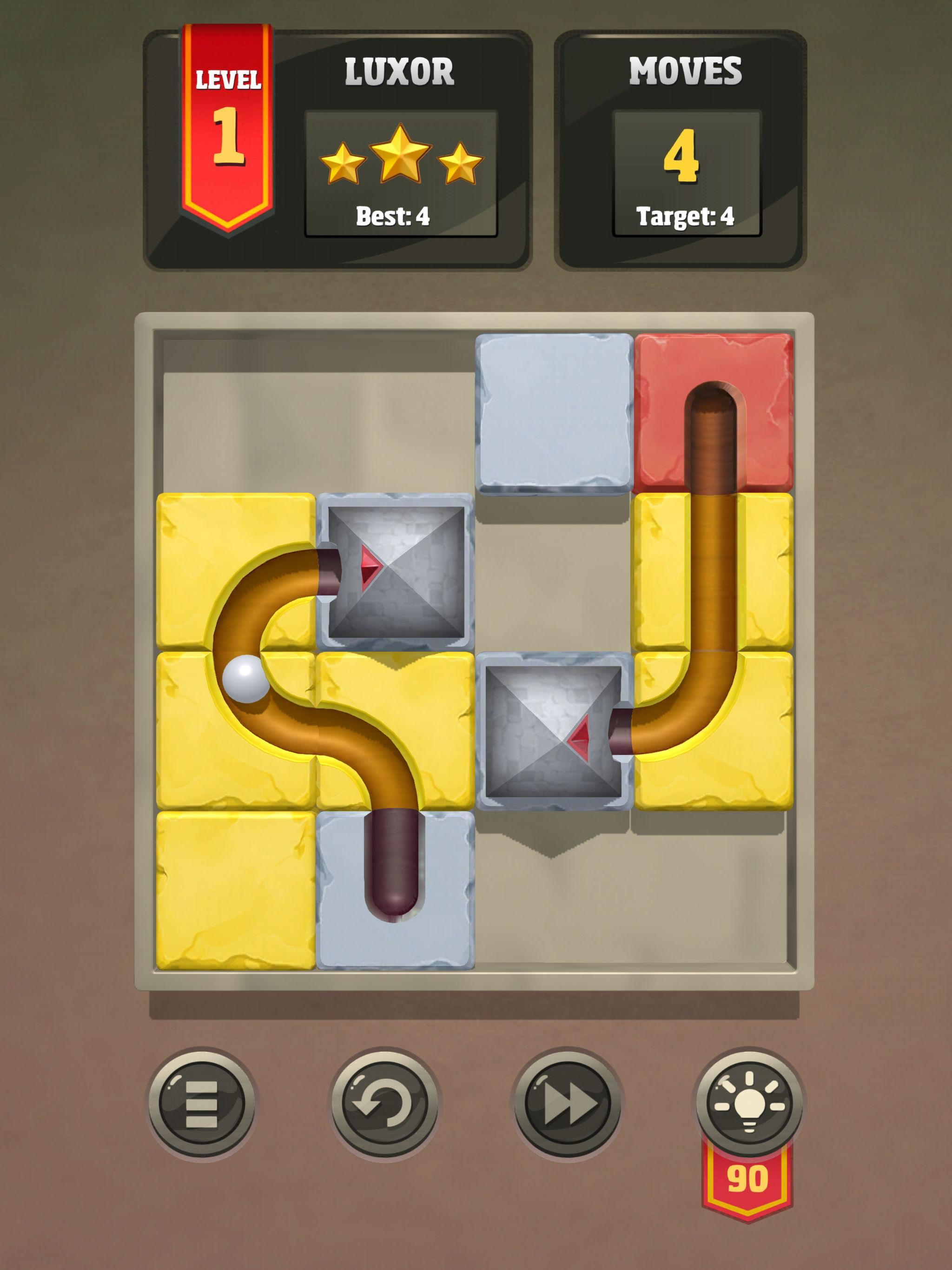 Unroll Me 2 for Android - APK Download