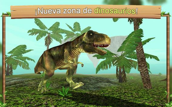 Simulador de Dragón Online captura de pantalla 1