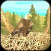 Wild Eagle Sim Zeichen