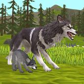 WildCraft icon