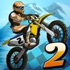 Mad Skills Motocross 2 icon
