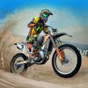 Mad Skills Motocross 3 APK